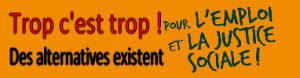 Mobilisation syndicale en Europe le 29 février dans Austerite arton38981-4c19f-300x78