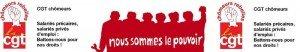 Le Comité National des Privés d'Emploi appelle à la résistance : mobilisation le 29 février pour dire NON à l'austérité dans CGT baniere-blog-pep-300x52