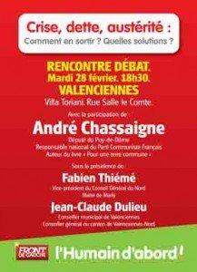 chassaigne-web-217x300 André Chassaigne dans POLITIQUE