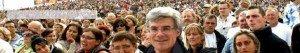 Parlement Européen - Patrick Le Hyaric demande à Mario Monti de renoncer à l'austérité  dans Austerite cropped-patrick-le-hyaric-huma3-new2-300x53