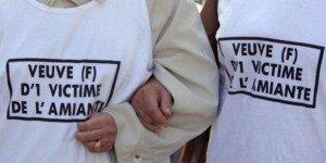 Amiante - Italie : de lourdes condamnations ; France : levée des mises en examen des empoisonneurs ! dans ECONOMIE eternit_0-300x150