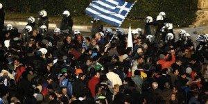 Grèce : signez la pétition à l'initiative de l'Humanité dans Austerite grece2_01-300x150