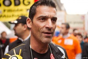 Xavier Mathieu : condamné pour l'exemple dans CGT k6n5zufavdtk0rninpjnhg-300x200