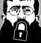 Khader Adnan :