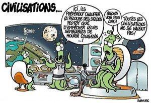 Toutes les civilisations... dans Humour les-civilisations-ne-se-valent-pas-300x206