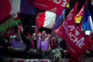 Le succès des rassemblements du Front de gauche fait des jaloux ! dans F-Haine meeting_02-300x199