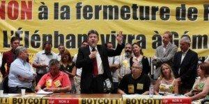 Sondage : Mélenchon meilleur défenseur des ouvriers  dans Jean-Luc Melenchon melenchon_et_ouvriers_web-300x150