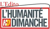 L'Édito de l'Humanité Dimanche : Non aux traités européens à la sauce grecque dans ECONOMIE patrick-le-hyaric-hd-lhumanite-dimanche