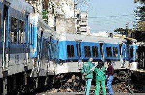 Argentine : Les effets dramatiques de la privatisation du rail dans Amerique latine photo_1315975303459-1-0-300x197