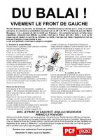sarko_5_0-pdf-image dans PCF