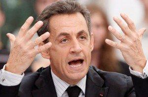 Nicolas Sarkozy sur France 2 : « la bonne vieille droite hyper réac, nationale-populiste est en campagne » dans POLITIQUE sarkozy-france-2-tf1-300x196
