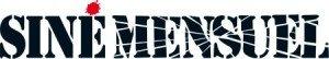 SINÉ MENSUEL en kiosque depuis le 1er février dans Presse - Medias sine-mensuel-logo-450px-300x54