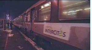 Liaisons ferroviaires Maubeuge-Paris via Aulnoye : la mobilisation ne désarme pas dans Luttes train-corail-300x163