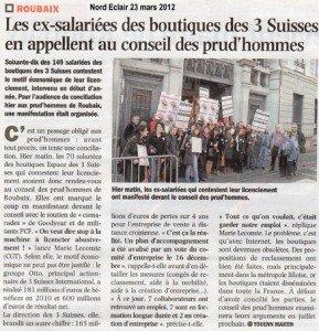 Soutien du Front de Gauche aux salariées des 3 Suisses en lutte contre les licenciements  dans Front de Gauche 12-03-23-NE-3-suisses-289x300