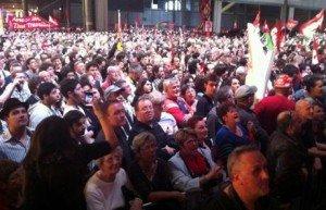 12-03-27-Melenchon-300x193 Meeting Lille dans Jean-Luc Melenchon