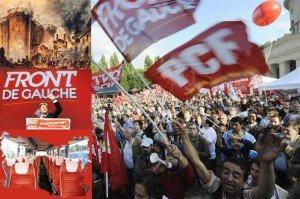 20120318-meetingbastille-300x199 6e République dans Front de Gauche