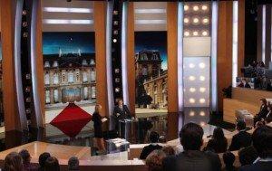 Sarkozy/exilés fiscaux : « Le vent tourne »  dans Front de Gauche 2381331624002-300x189