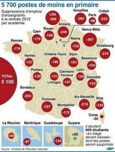 264691_photo_1324212911451-1-0-228x300 Boulogne-sur-mer dans Politique nationale