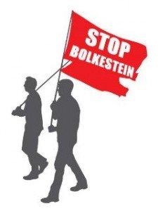 Le droit de grève remis en question par la Commission de Bruxelles dans Emplois 300671-374630-225x300