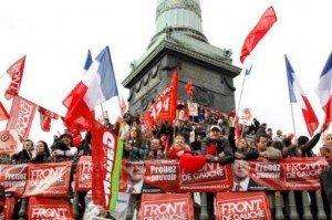 Un beau printemps pour le Front de gauche dans Front de Gauche 6260363_1af2b345f0_m-300x199