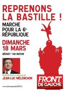 18 mars : Reprenons la Bastille ! dans France BASTILLE_18_MARS-211x300