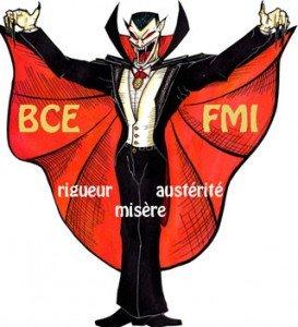 Dracula1-273x300 traités européens dans ECONOMIE