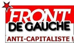 Des dirigeants du NPA appellent à voter pour le Front de Gauche dans France FDG-Anticapitaliste-300x174