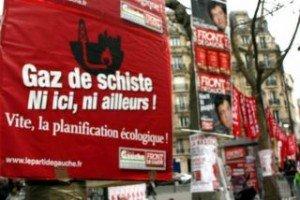 GAZ-DE-SCHISTE-NI-ICI-NI-AILLEURS-300x200 Abstention dans F. Hollande