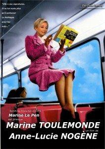 MARINE_TOULEMONDE-212x300 Olivier Dartigolles dans POLITIQUE