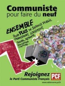 Vive le porte-à-porte ! Vivent les militants ! Vive l'organisation essaimante ! dans Front de Gauche PCF_faire_du_neuf-225x300