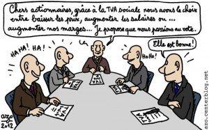 La TVA antisociale dans ECONOMIE TVA-sociale-300x187