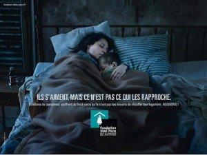 4 millions de Français sont en situation de précarité énergétique dans France actu_11248_vignette_bandeaufiche-300x225