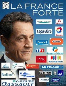 afficheSarko-230x300 Crise financière dans PCF-Front de Gauche Feignies