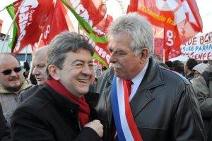 En direct à partir de 18h30 : Meeting Front de Gauche de Clermont-Ferrand avec André Chassaigne et Jean-Luc Mélenchon dans Front de Gauche artoff1196-819b1