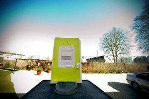 L'installation des compteurs électriques dits « intelligents » est loin de faire l'unanimité . Tour d'horizon des résistances dans Canada arton2114-998e3-300x199
