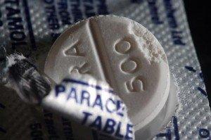 Paracétamol : Plusieurs acteurs de la santé s'inquiètent du manque de contrôle exercé  sur les lointains sites de production dans SANTE arton2172-c2d3d-300x199