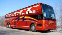 Bus pour le meeting du 27 mars (Valenciennois et Dunkerquois) dans Front de Gauche arton2375-e3b50
