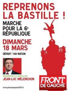 Faisons du 18 mars une fête et une réussite populaires ! dans France bastille_18_mars_0-225x300