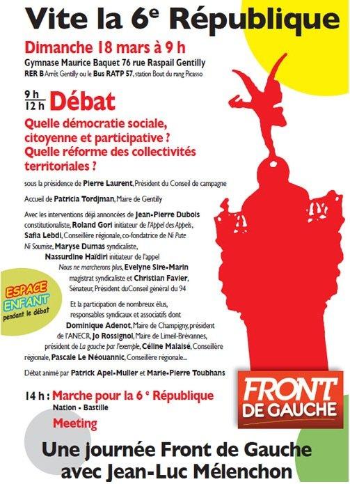Vite la VIe République ! bastille_51