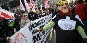 Élection présidentielle : La CGT appelle à voter contre Nicolas Sarkozy dans CGT chomeurscgt_0-300x150