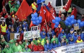 Les Européens veulent un référendum sur le nouveau traité dans Austerite contrelausterite