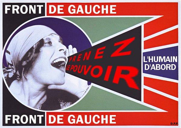 18 mars 2012 : Reprenons la Bastille ! dans Front de Gauche front_de_gauche_prenez_le_pouvoir