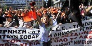 Un scandale d'ampleur européenne : le déficit grec aurait été surestimé pour justifier l'austérité ! dans Austerite grece588-300x150