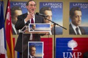 Droit de vote des étrangers : les propos indignes de Claude Guéant dans Extreme-droite gueant_droit_de_vote-300x199
