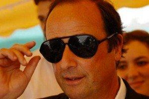 Crime de lèse-majesté dans F. Hollande hollande-300x200