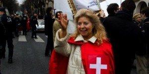 Les pro-IVG : «Enlevez vos rosaires de nos ovaires »  dans Droits des femmes ivgs-300x150