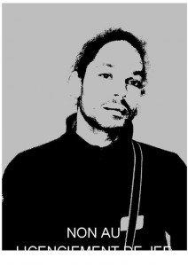 ERDF/GRDF : Jef Duval menacé de licenciement pour avoir fait preuve d'humanité dans CGT jeff-copie-212x300