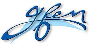 logo_gfen