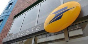 Suicide à la Poste : L'entreprise mise en cause dans CGT poste2-300x150