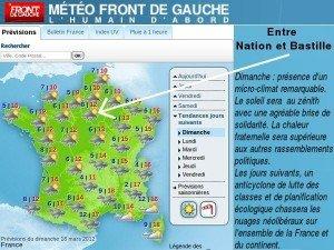 prevision_meteo-300x225 AgoraVox dans Presidentielle 2012